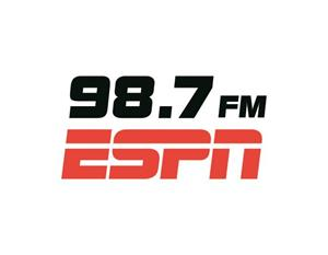 98_7_FM_ESPN_CLR_Pos_stkd.jpg