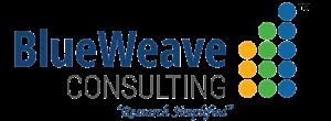 BWC-Logo-png.png