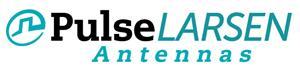 2_int_PulseLarsen_Antennas_Logo_Color.jpg
