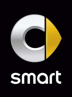 Conduent-Smart: Conduent Selected by smart Europe GmbH as Exclusive Customer Experience Provider for New Product and Service Range.