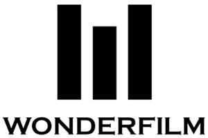 Wonderfilm logo.png