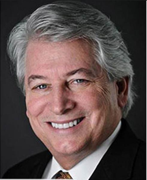 Jon Slangerup, CEO, American Global Logistics
