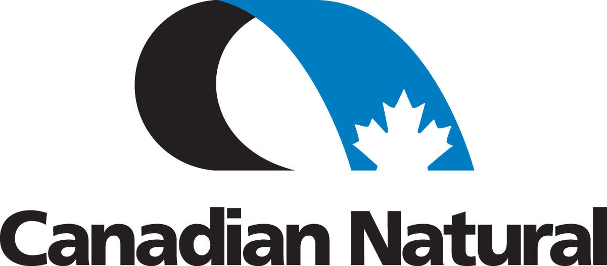 Canadian Natural Resources Limited Announces 2019 First Quarter Results