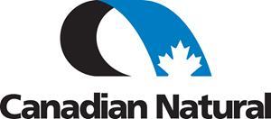 Canadian Natural_Color2.jpg