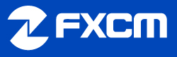 FXCM Releases Detailed Execution Study