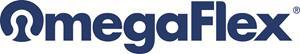 omegaflex logo.jpg