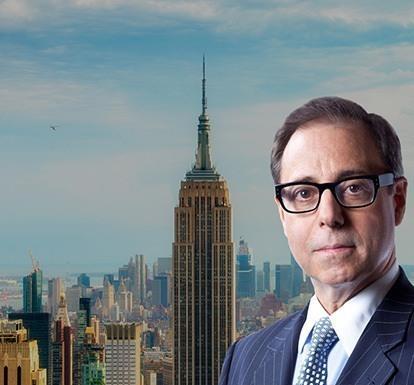 Jonathan C Reiter  - New York City Birth Injury Lawyer