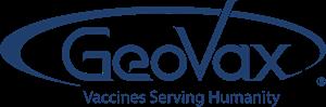 GOVX new logo.png