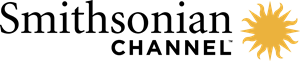 Smithsonian Channel (New Colour [Converted]).png