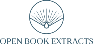 Open Book Extracts Logo (Deep Blue).png