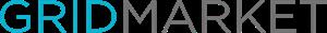 GM logo 2x.png