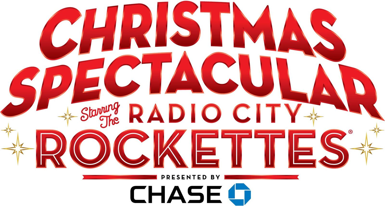 The Radio City Rockettes to Stop Traffic on Sixth Avenue With an ...