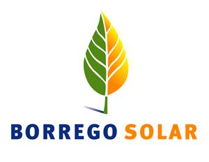 1_int_BorregoSolarlogo.jpg
