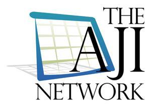 The AJI Network Logo.jpg