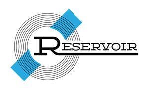 Reservoir Logo Hi Res.jpg