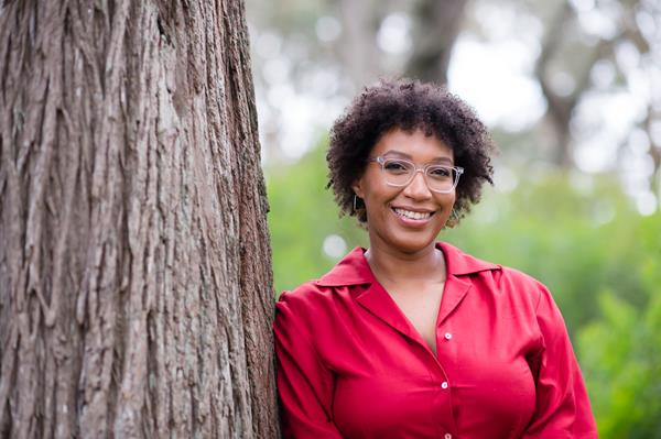 The Ideation Lab Adds Diversity, Equity, and Inclusion Expert Christina Jefferson to Advisory Board