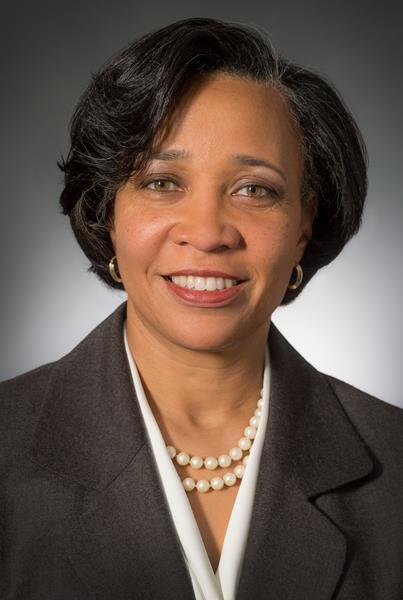 Kellye L. Walker