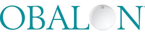Obalon_Logo_Teal_2c.jpg