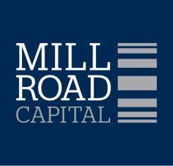 Mill Road Capital.jpg