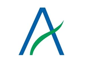 Aphios Logo1.jpg