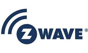 Z-Wave technology logo