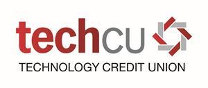 TCU_color_logo.jpg