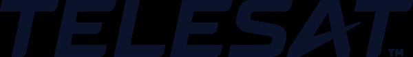 Telesat Logo Navy 600ppi.png
