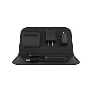mophie charge stream™ travel kit