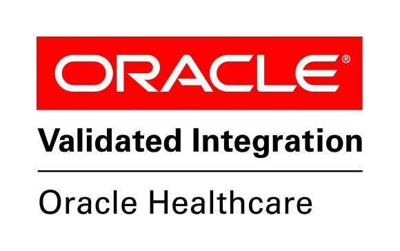 O_ValInt_OracleHealthcare_clr.jpg