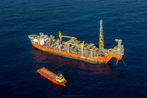 Teekay Offshore's Libra FPSO Achieves First Oil and Commences 12-Year Charter Contract