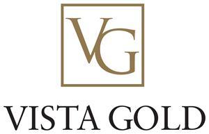 Vista-Logo-2-600dpi.jpg