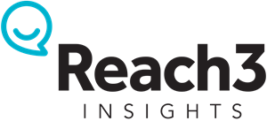 Reach3 Insights
