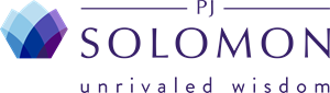 2_int_PJSOLOMONUPDATED_Logo.png