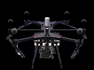BVLOS Drone