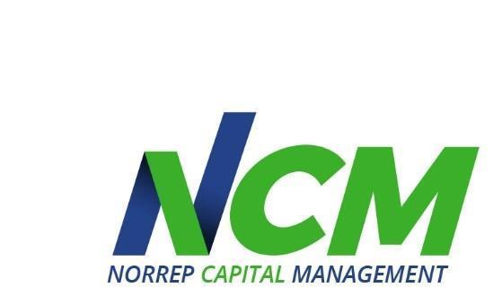 Ncm Capital Management Group 100