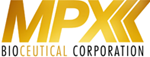 MPX Bioceutical Corporation.png