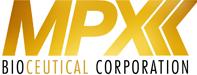 MPX Bioceutical Corporation.png