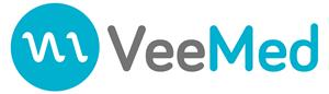 VM_logo[1].jpg