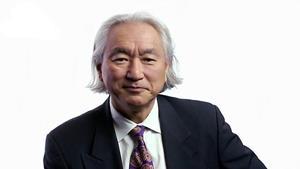 0_int_Dr.MichioKaku.jpg