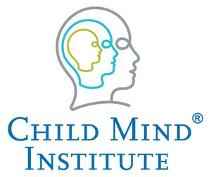 0b39292b7ece 2017 CHILDREN S MENTAL HEALTH REPORT - THE TEENAGE BRAIN  CHILD MIND  INSTITUTE ISSUES NEW REPORT ON TEENAGE MENTAL HEALTH AND ASSEMBLES BLUE  RIBBON PANEL ON ...