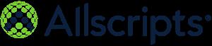Adoption grows for Allscripts cutting edge Prescription Price Transparency Solution | Globe Newswire