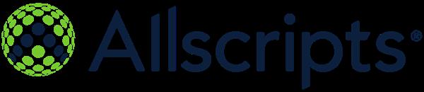 Allscripts-Logo.png