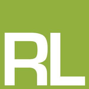 RL-green.jpg