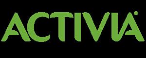 Activia_logo_PNG1 (1).png