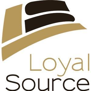 LoyalSourceLogo.jpg