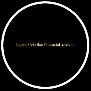 Sitting Down with Canadian Millennial Entrepreneur, Logan