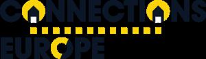 logo-CEU19_cmyk.png