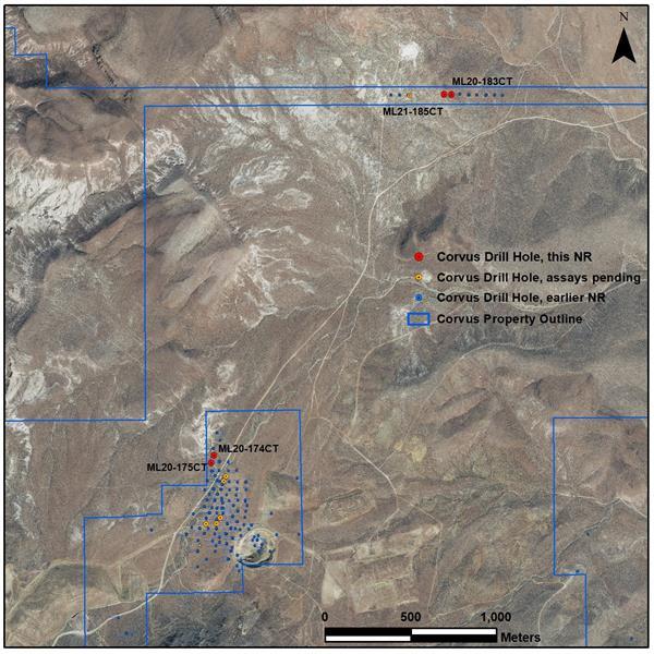 LS ML Plan Map May 18 2021