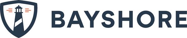 Bayshore Named CRN 2017 Emerging Vendor