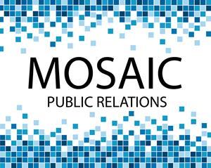 2_int_mosaic.jpg